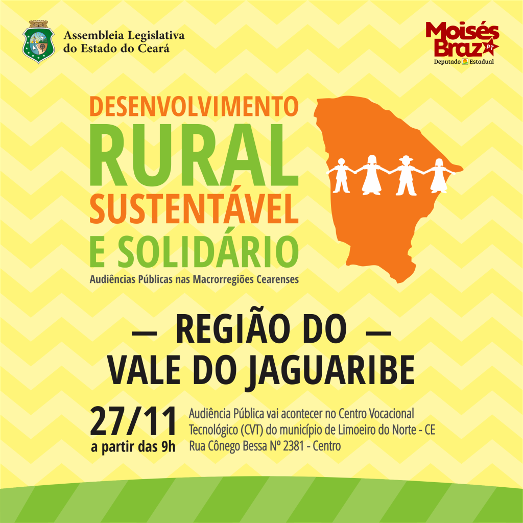 Convite_Vale_Do_Jaguaribe