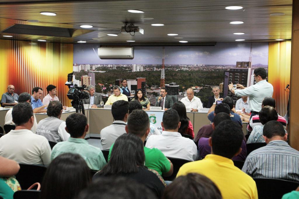 091116-audiencia-publica-sementes-crioulas-fotos-marcos-moura-8
