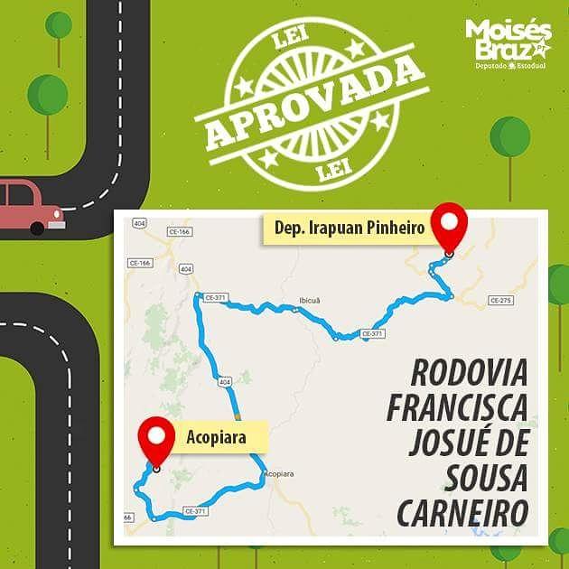 estrada-acopiara-irapuan-pinheiro