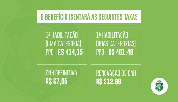 quadro-cnh-rural-beneficio-taxas_1
