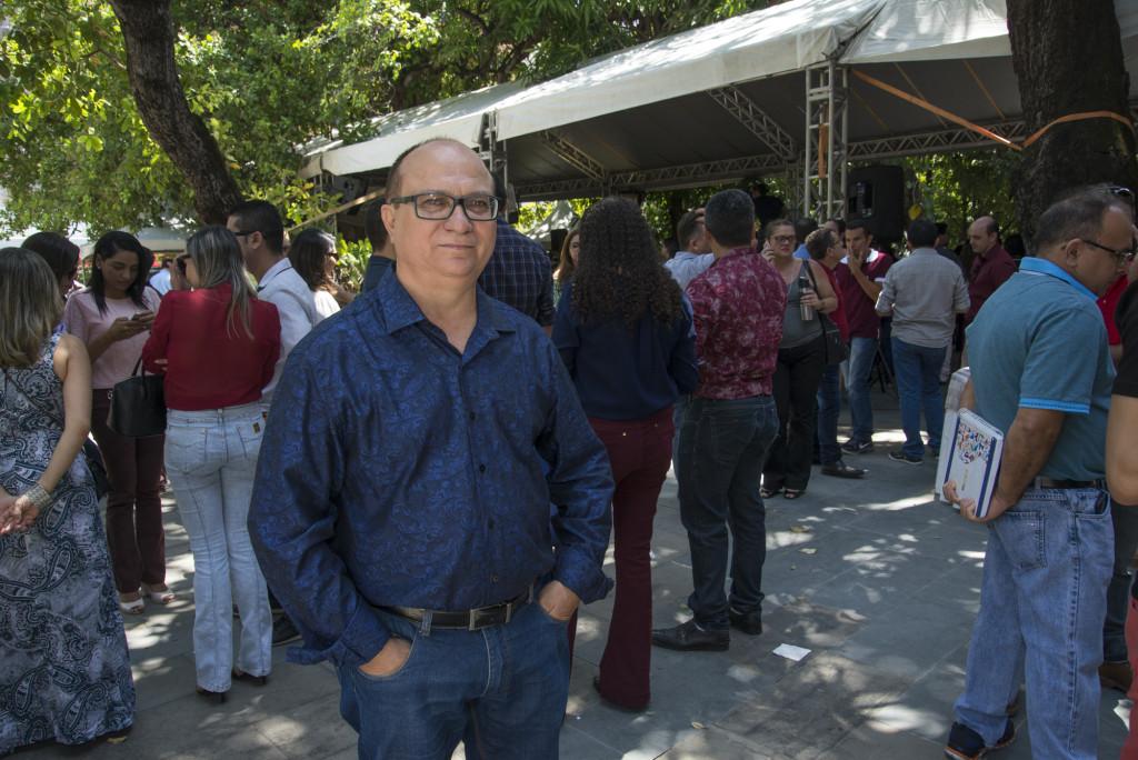 INVESTIMENTO EM EDUCACAO;FOTOS MARCOS STUDART